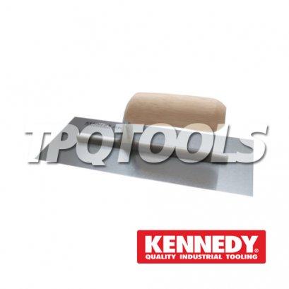 Plasterer's Trowel KEN-512-0100K