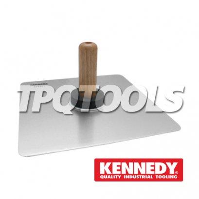 Broad Heel Brick Trowel KEN-512-0920K