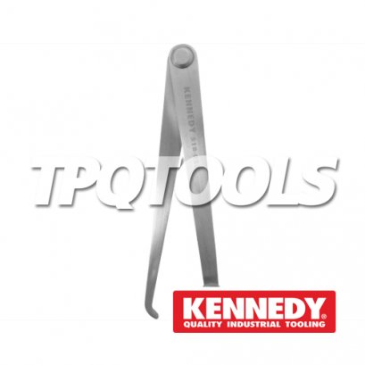 KEN-518-0530K, KEN-518-0540K Firm Joint Calipers