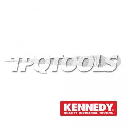 1-15mm, 15-30mm TAPER BORE GAUGE KEN-518-1320K, KEN-518-1340K