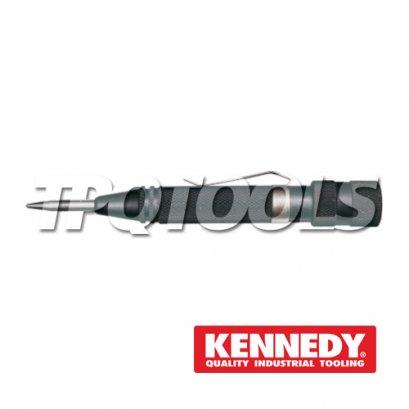 AUTOMATIC CENTRE PUNCH-STANDARD DUTY KEN-518-1710K