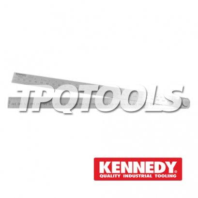 KEN-518-2980K  LINE OF CHORDS RULE 600mm