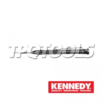 "3-1/2"" POCKET TYPE SCRIBER KEN-518-4330K"