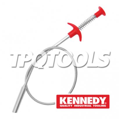 "24"", 36"" FLEXIBLE PICK-UP TOOL - Pack of 5 KEN-518-4820K, KEN-518-4840K"