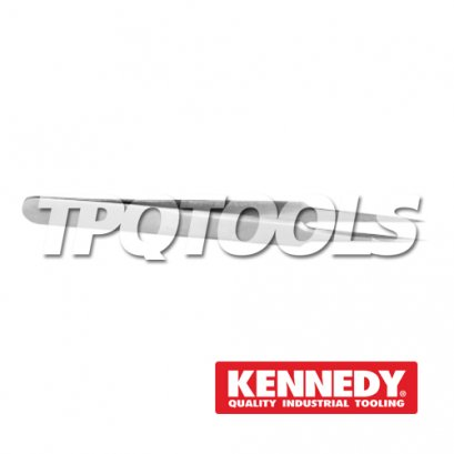 115mm NEEDLE NOSE PRECISION KEN-518-5120K
