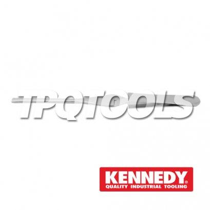 170mm FLAT BLADE PRECISION KEN-518-5140K