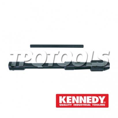 3.0-5.0mm, 7.2-9.0mmUK CHUCK TYPE TAP WRENCH-LONG KEN-518-8920K, KEN-518-8940K