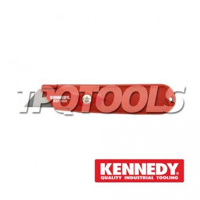 มีดตัด Tradional StyleTrimming Knife KEN-537-0530K