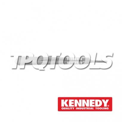 มีดตัด Non-Sterile Handles KEN-537-7230K, KEN-537-7240K