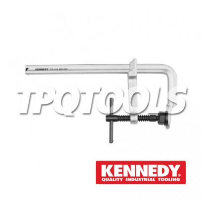 Heavy Duty T-Handle Multi Hold Clamps
