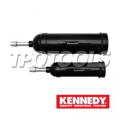 กระบอกอัดจารบี KEN-540-0020K , KEN-540-0040K