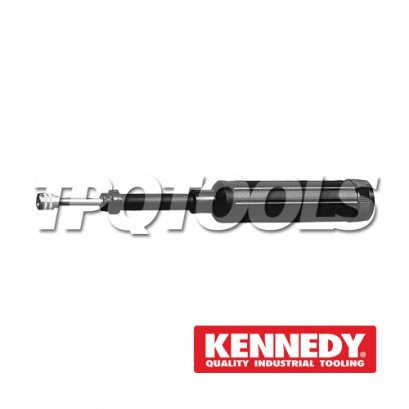กระบอกอัดจารบี KEN-540-0050K