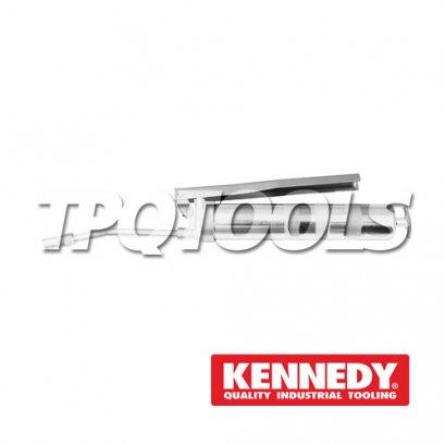 กระบอกอัดจารบี KEN-540-0150K