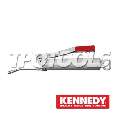 กระบอกอัดจารบี KEN-540-0250K