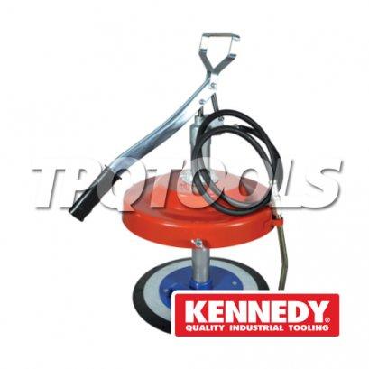 Direct Feed System KEN-540-0540K, KEN-540-0580K