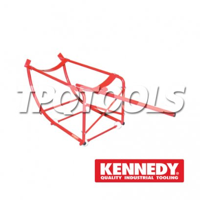 205L TILTING DRUM CRADLE KEN-540-4700K