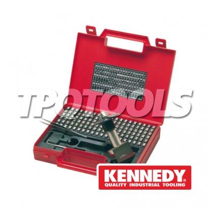 Fount SET KEN-560-9500K, KEN-560-9300K