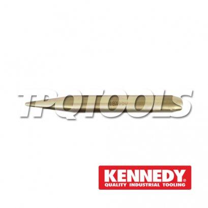 Spark-Resistant Safety Drift Punch KEN-575-1560K, KEN-575-1600K