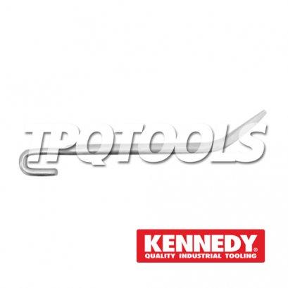 Scaffold Key KEN-580-9070K