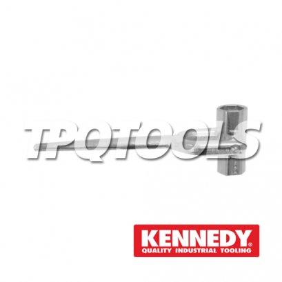 ประแจบล็อก Spinner Head Spanner KEN-580-9080K