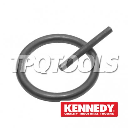 Retaining Ring & Pin
