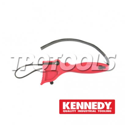 Adjustable Strap Wrench KEN-588-1500K