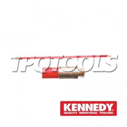 Drain Rods KEN-588-7240K, KEN-588-7250K