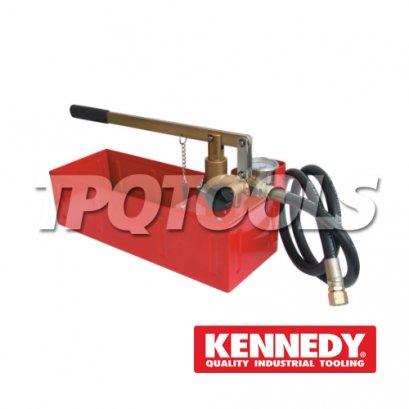 Pressure Testing Pump KEN-588-8700K