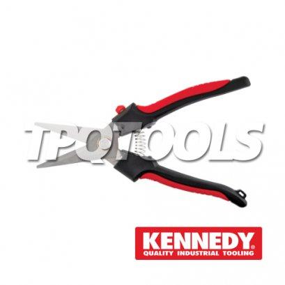 กรรไกรอเนกประสงค์ Multi-Purpose Cutters KEN-591-2360K, KEN-591-3120K