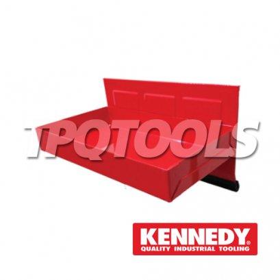 Magnetic Tool Tray KEN-594-6500K, KEN-594-6520K