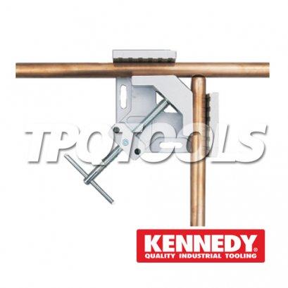 Corner Clamp KEN-597-6000K