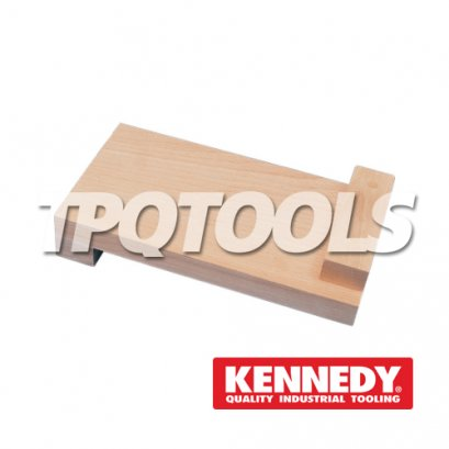 Bench Hook KEN-597-6290K