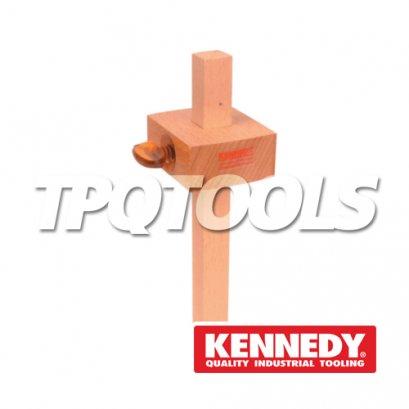 Beechwood Marking Gauges KEN-597-6600K