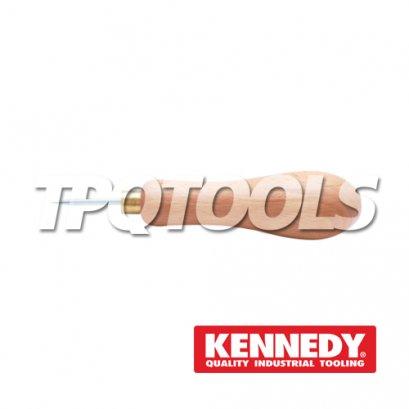 Marketry Punch KEN-597-7250K