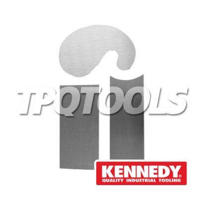 Scraper Set KEN-597-7400K