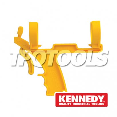 Line Marking Gun KEN-715-6200K