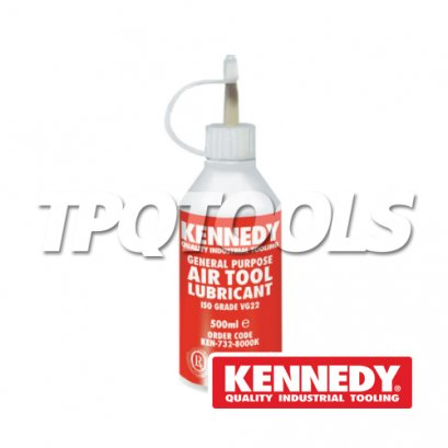 Air Lube Oil KEN-732-8000K