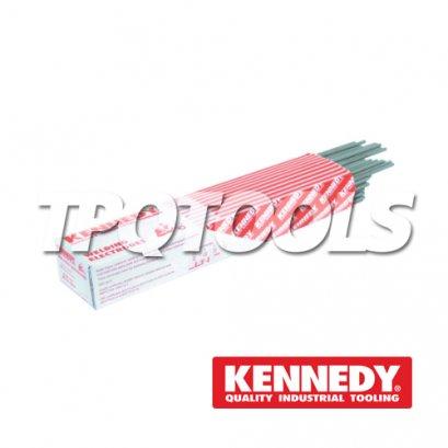 Electrodes for Mild Steels 6013