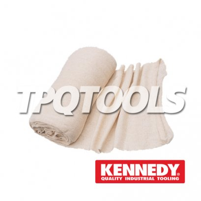 Stockinette Roll KEN-907-4050K