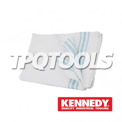 Tea Towel KEN-907-4070K