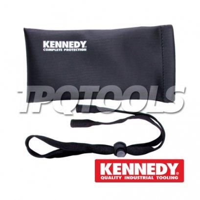 Accessories KEN-960-9560K, KEN-960-9620K