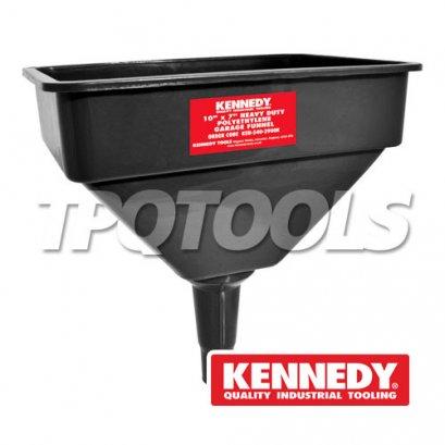กรวยพลาสติก KEN-540-2900K