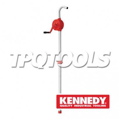 ปั้มมือหมุน KEN-540-3100K