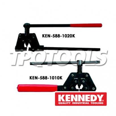 Chain Separator KEN-588-1010K, KEN-588-1020K