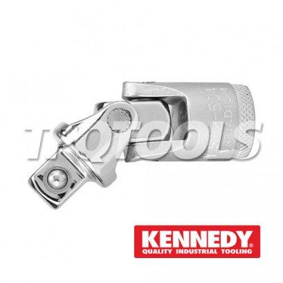 ข้อต่ออ่อน Universal Joints KEN-582-5040K