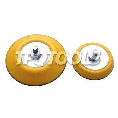For use with Kobe Hook-n-Loop backed sanding discs