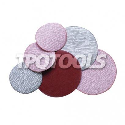 Hook-n-Loop Sanding Discs