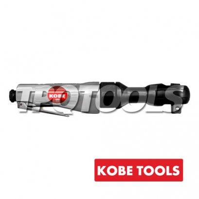 ด้ามฟรีลม KBE-270-2500K