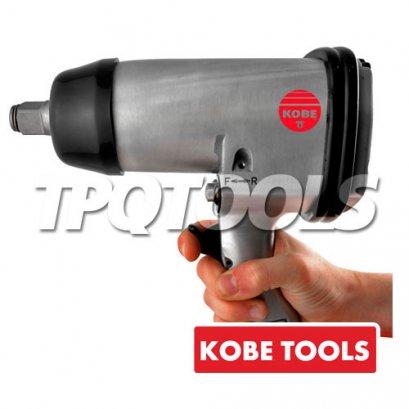 บล็อกลม KBE-270-2325S (SQ.DR.3/4)