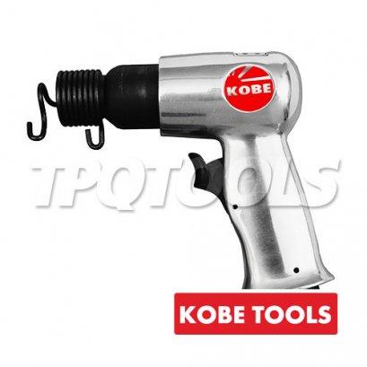 ชุดสกัดลมพร้อมดอกสกัด KBE-270-3150K
